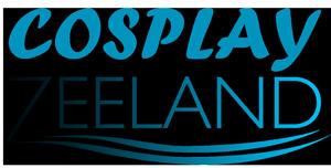 cosplay middellandse zeetuin